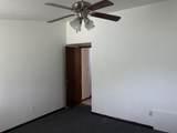8853 Swan Rd - Photo 6