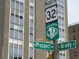 1707 Prospect Ave - Photo 36