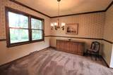552 Wiswell Dr - Photo 13