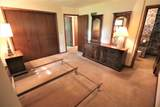 552 Wiswell Dr - Photo 20