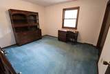 552 Wiswell Dr - Photo 21