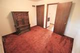 552 Wiswell Dr - Photo 23
