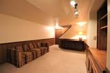 552 Wiswell Dr - Photo 24