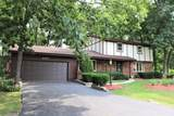 552 Wiswell Dr - Photo 3