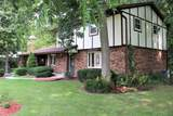 552 Wiswell Dr - Photo 4