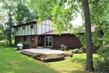 552 Wiswell Dr - Photo 5