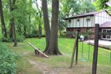 552 Wiswell Dr - Photo 6