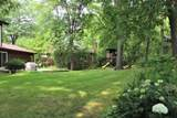 552 Wiswell Dr - Photo 7