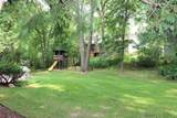 552 Wiswell Dr - Photo 8