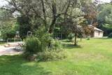 N9314 Beulah Park Rd - Photo 25