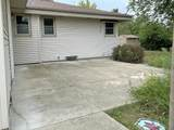 5700 Upham Ave - Photo 19