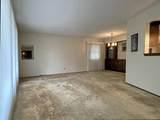 5700 Upham Ave - Photo 3