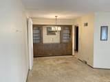 5700 Upham Ave - Photo 6