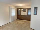 5700 Upham Ave - Photo 7