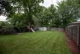 1504 Lathrop Ave - Photo 21