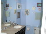 825 Henry Clay St - Photo 11
