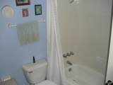 825 Henry Clay St - Photo 12