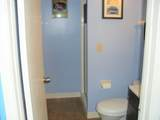 825 Henry Clay St - Photo 16