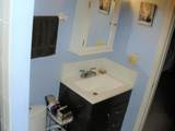 825 Henry Clay St - Photo 17