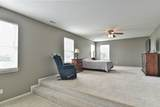 N75W24223 Woodsview Dr - Photo 13