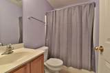 N75W24223 Woodsview Dr - Photo 20