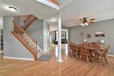 N75W24223 Woodsview Dr - Photo 4