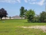 N925 State Road 67 - Photo 4