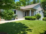 1276 Meadowbrook Dr - Photo 42