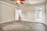 1276 Meadowbrook Dr - Photo 48