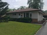 W147N8345 Manchester Dr - Photo 1