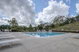 110 Lake Vista Cir - Photo 34