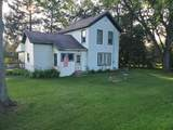 N6267 County Road P - Photo 1