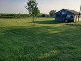 N6267 County Road P - Photo 4