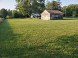 N6267 County Road P - Photo 5