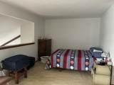8446 Tuckaway Shores Dr - Photo 13