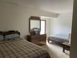 8446 Tuckaway Shores Dr - Photo 14
