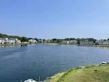 8446 Tuckaway Shores Dr - Photo 2
