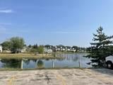 8446 Tuckaway Shores Dr - Photo 20