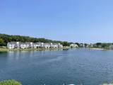 8446 Tuckaway Shores Dr - Photo 3