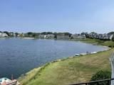 8446 Tuckaway Shores Dr - Photo 4