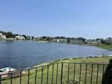 8446 Tuckaway Shores Dr - Photo 5