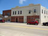 1215 Douglas Ave - Photo 2