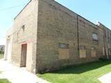 1215 Douglas Ave - Photo 30