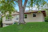 S91W22880 Orchard St - Photo 1