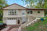 S91W22880 Orchard St - Photo 17