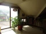 405 Elizabeth St - Photo 18