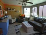 W227N2677 Aspenwood Ln - Photo 14