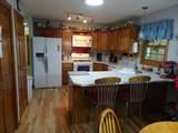 W227N2677 Aspenwood Ln - Photo 8