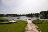 5558 Point Dr - Photo 15