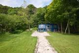 5558 Point Dr - Photo 18